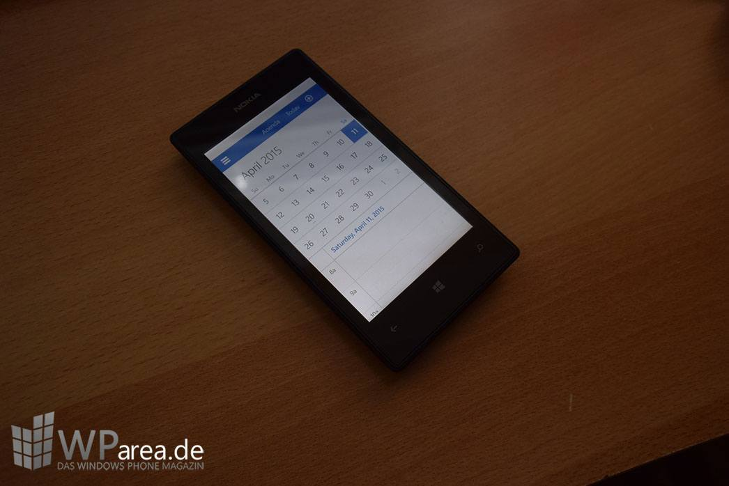 Outlook unter Windows 10, Android & iOS bekommt neuen Familienkalender
