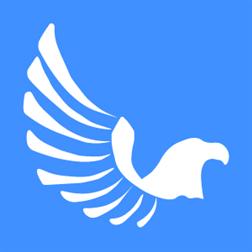 App-Vorstellung: Aeries macht Twitter personalisierbar!