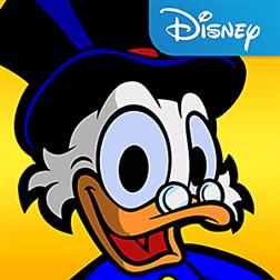 ducktalesremastered-beitragsbild