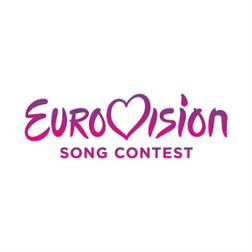 eurovisionsongcontest-beitragsbild