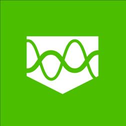 Developer Stories 3: Im Gespräch mit James Mundy, dem Gründer von Foundbite