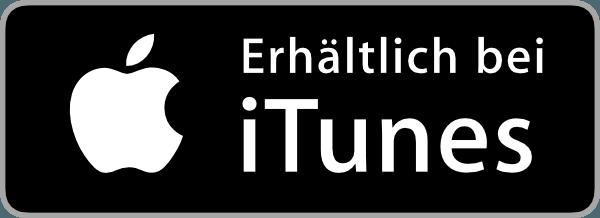 iTunes Apple AppStore iOS Download
