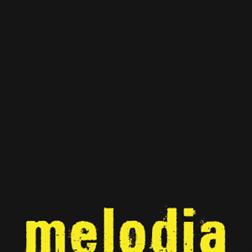 melodia_beitragsbild