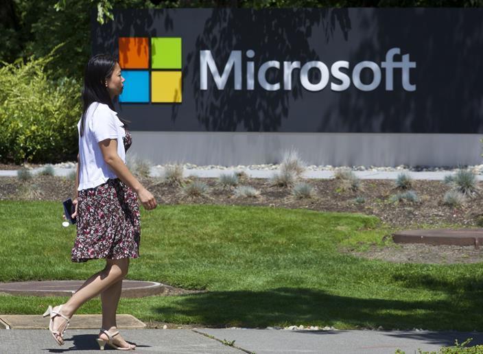 News-Überblick: Ignite 2015, Windows 10 & neues Lumia durchgesickert