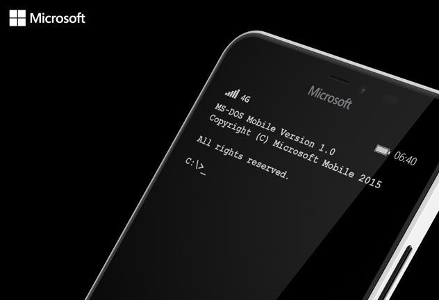 microsoft_ms_dos-titelbild