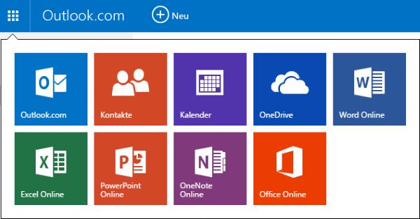 oulook-com-screenshot