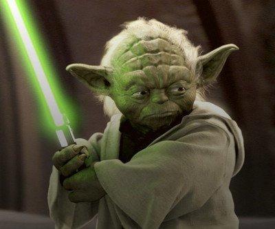 Star Wars ab 10. April bei Xbox Video & Co erhältlich