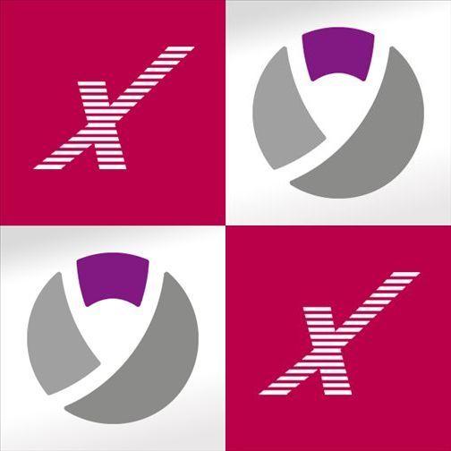 Bezahlen an der Kinokasse via App: CinemaxX und Yapital schließen Partnerschaft