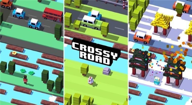 crossy-road-titelbild