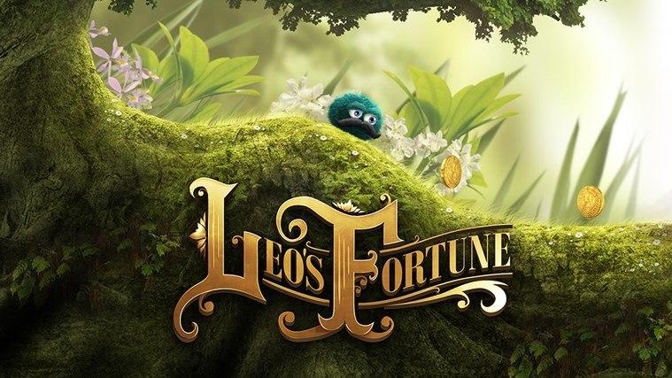 leosfortune