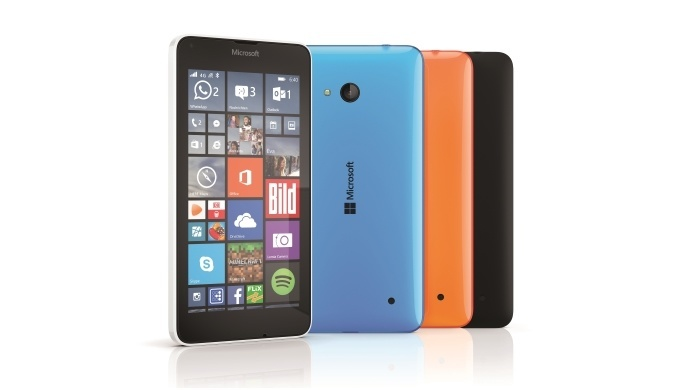 Kamera-Vergleich: Microsoft Lumia 640 vs. Nokia Lumia 925