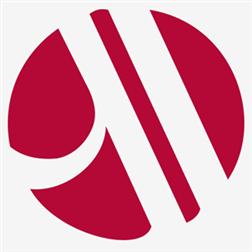 marriott-beitragsbild