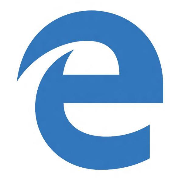 microsoft-edge_logo