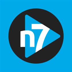 n7player-beitragsbild