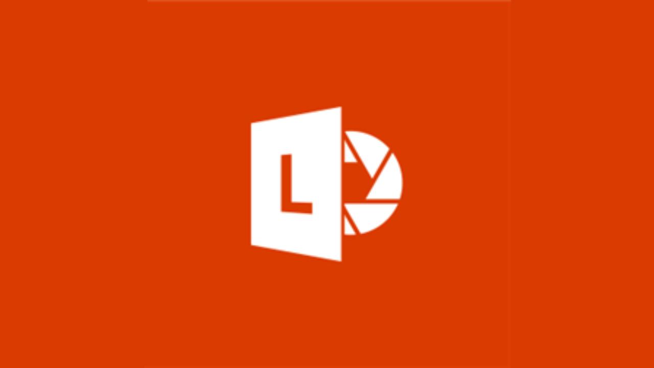 Office Lens Für Windows Phone 8 Wird Zum Visitenkarten Scanner