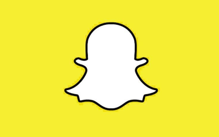 Video zeigt vermeintliche Snapchat-App unter Windows Phone