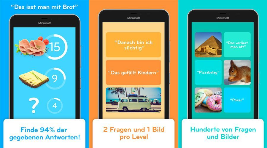 94 prozent rudy huyn ver ffentlicht neues spiel f r windows phone. Black Bedroom Furniture Sets. Home Design Ideas