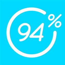 94prozent_Beitragsbild