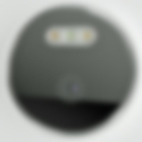 Lumia 940 Leak Evleaks teaser