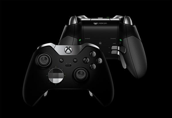 Xbox_Elite_Wireless_Controller