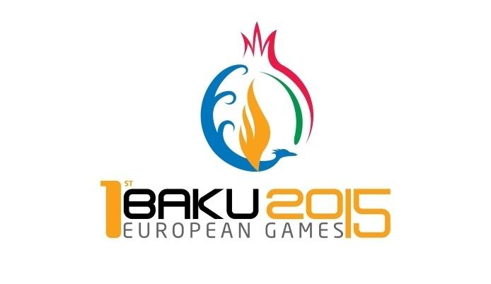 baku2015-artikelbild