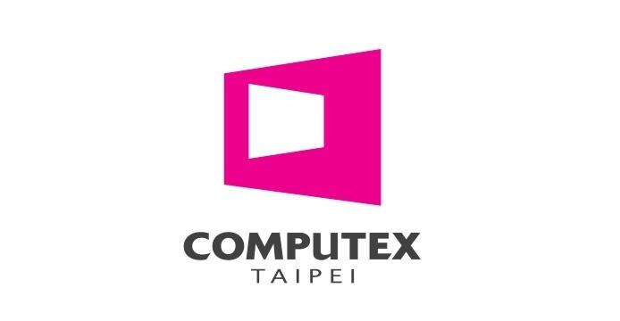 computex-taipei-titelbild