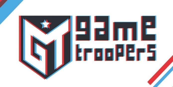 gametroopers-titelbild