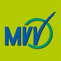 mvv-Beitragsbild