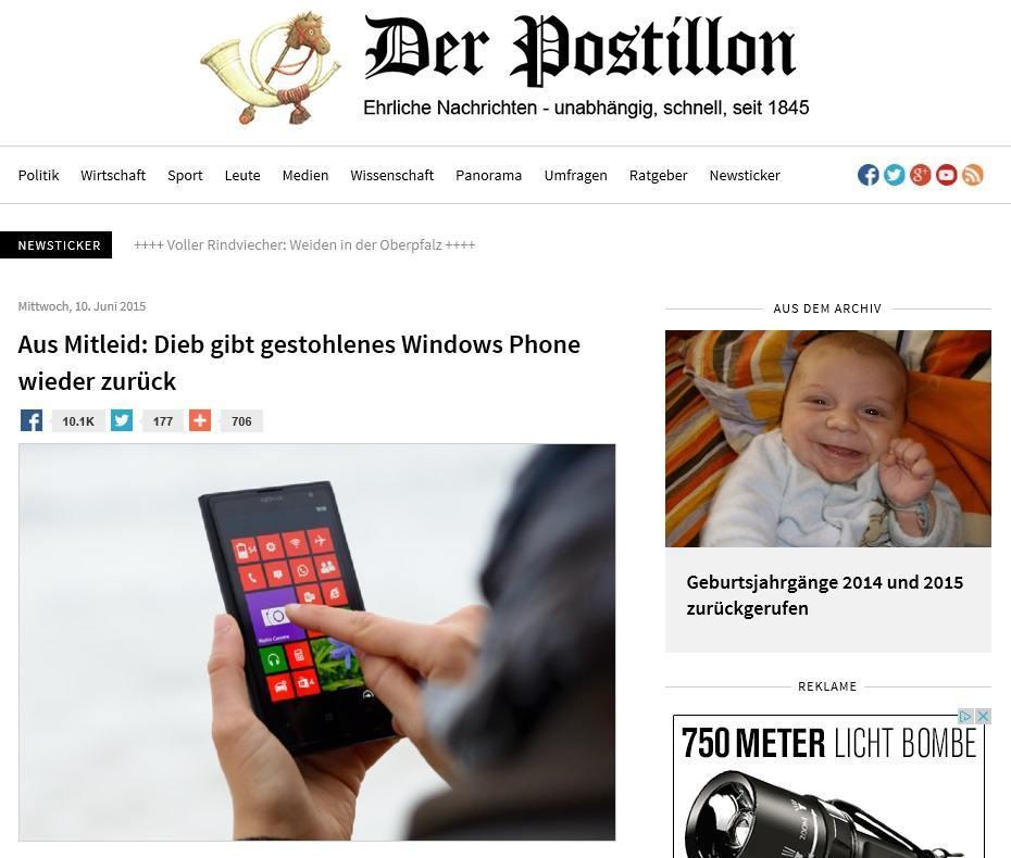postillon2