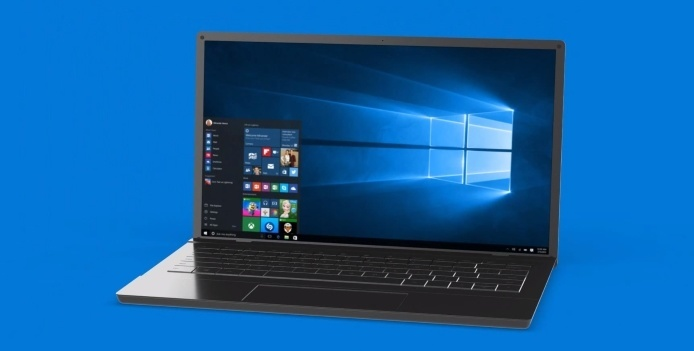 Windows Core OS: Alle Informationen zum neuen System