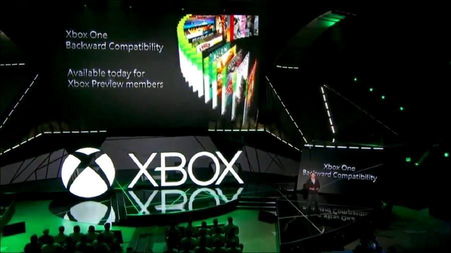xbox_e3_abwartskompabilitat-Titelbild