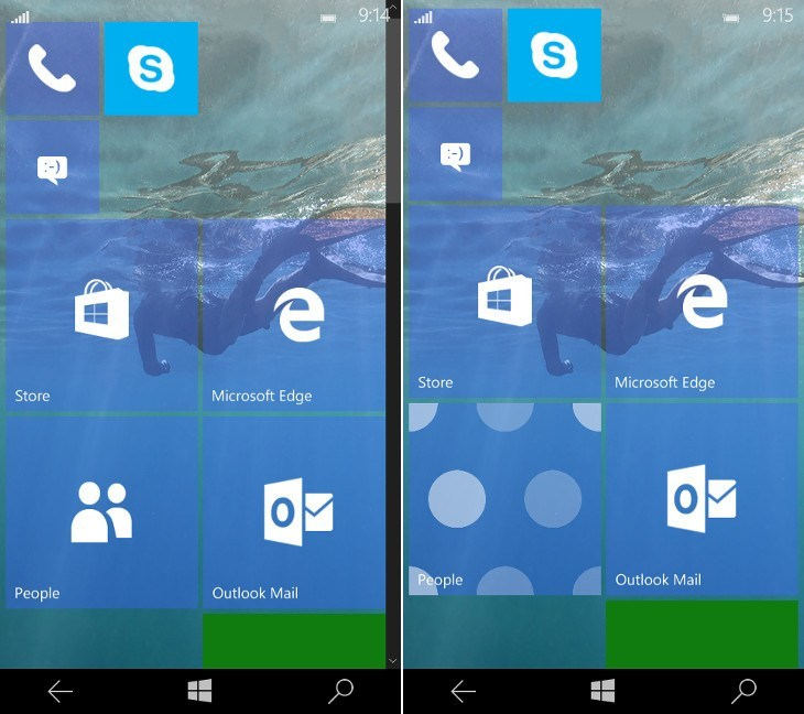 Ekran-startowy-Build-10158
