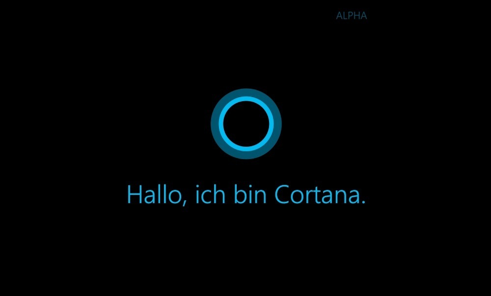 Cortana für Android: APK-Download sowie baldiger Start der Testphase