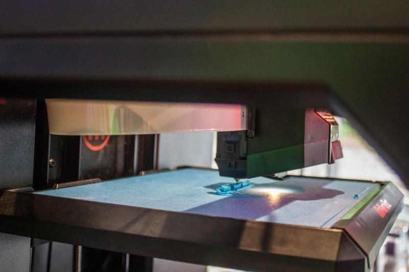 MS-TechTruck-3D-Druck-klein