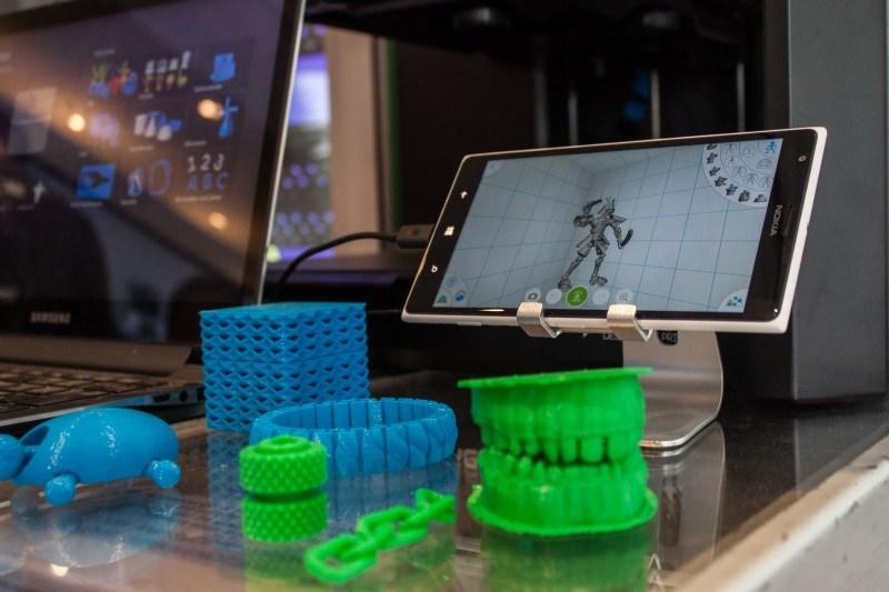 MS-TechTruck-3D-Drucke-klein