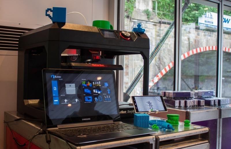 MS-TechTruck-3D-Drucker-klein