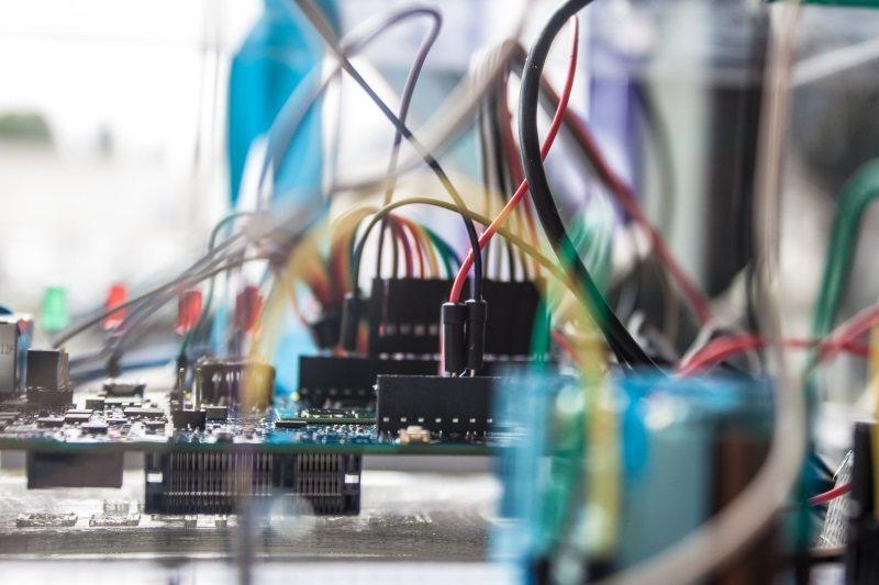 MS-TechTruck-IoT-klein