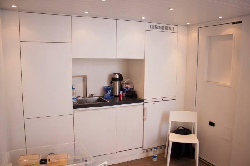 MS-TechTruck-Küche-klein
