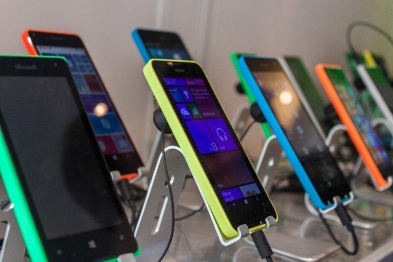 MS-TechTruck-Lumia-1-klein