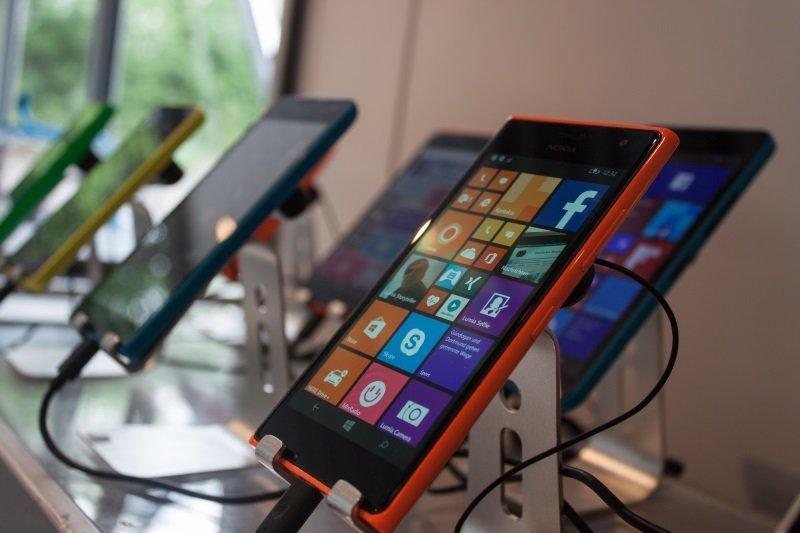 MS-TechTruck-Lumia-2-klein