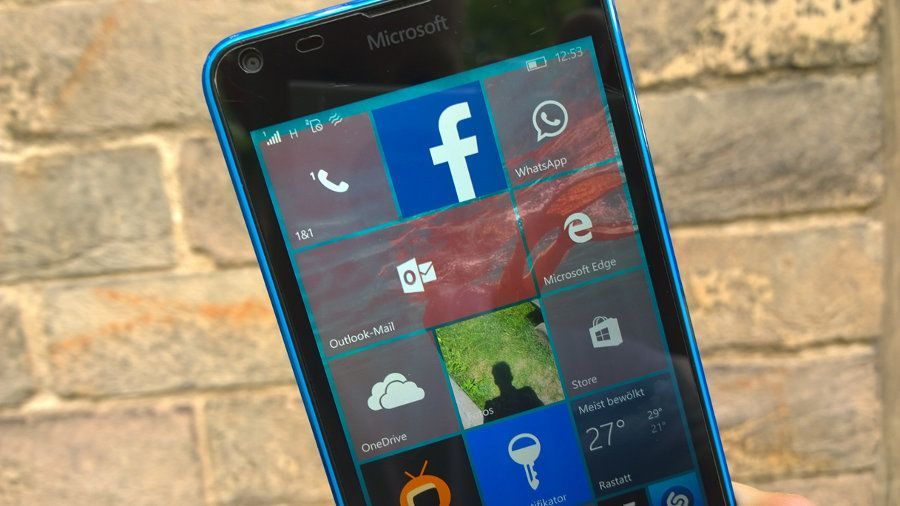 Windows10Mobile_Startbildschirm-02
