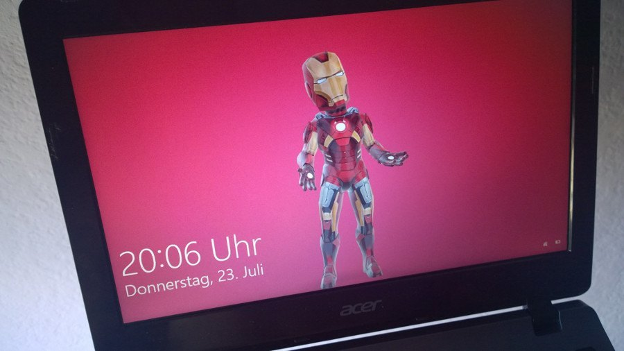 Windows10_Sperrbildschirm_Xbox