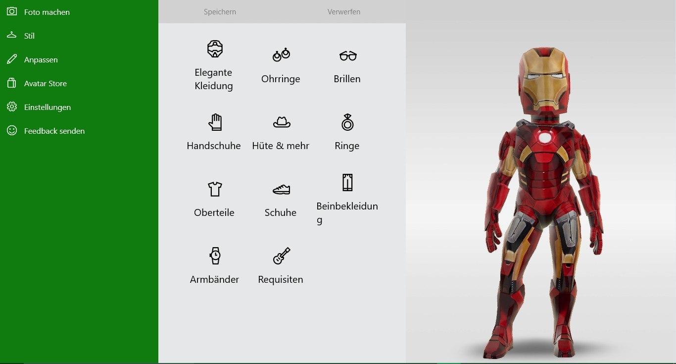 Xbox_Avatars_App_Screenshot001