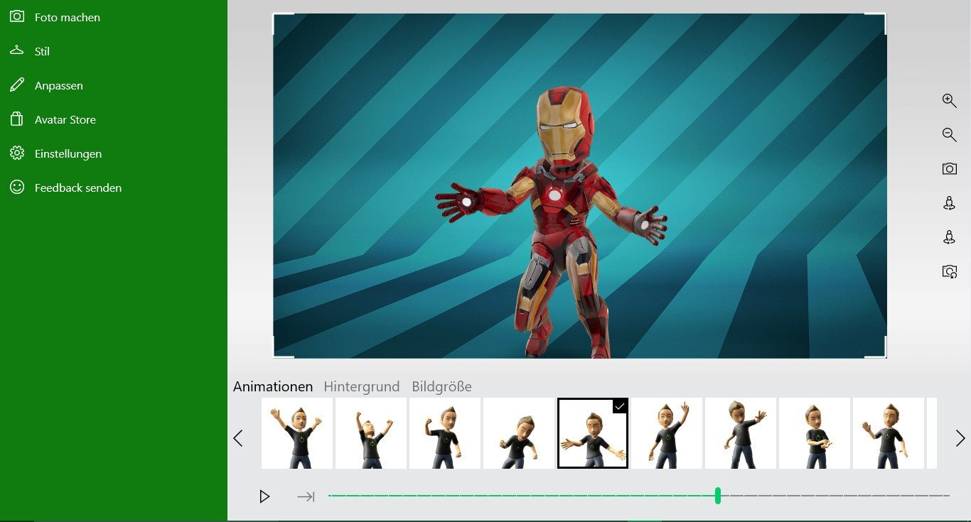 Xbox_Avatars_App_Screenshot002