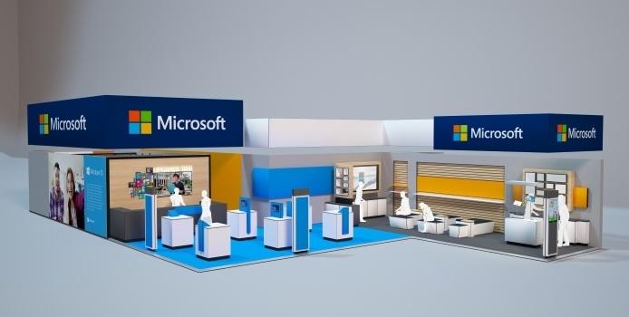 microsoft-ifa-2015-stand