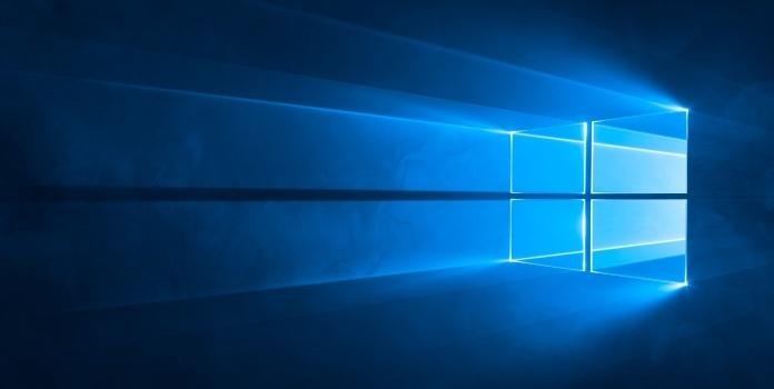 Windows-Entwicklertools für Dezember 2016 veröffentlicht