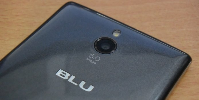 Über 100.000 Android-Smartphones von BLU sammelten private Daten