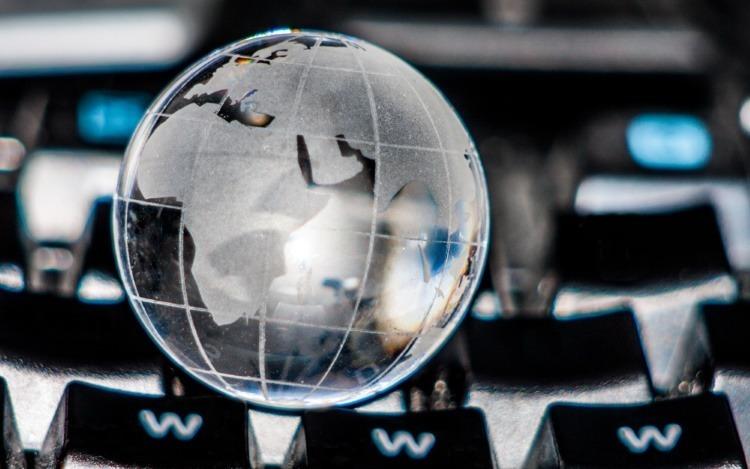 Computer-Daten-Titelbild-klein