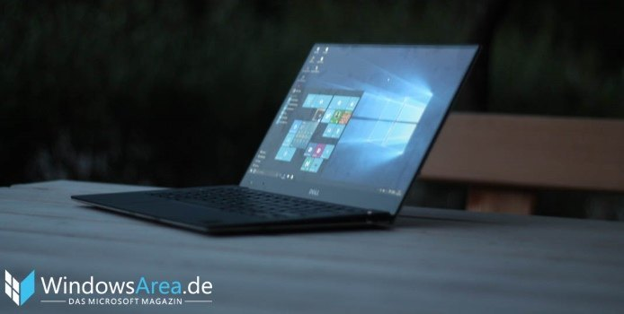 Dell-XPS-13-Display-beitragsbild