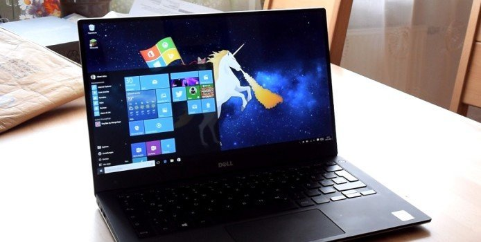 [Update] Root-Zertifikate auf Dell-Notebooks stellen potenzielles Sicherheitsrisiko dar